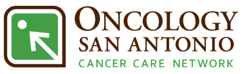 Oncology-San-Antonio-Cancer-Care-Network-1